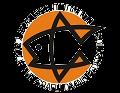 Iseaelidivingfedration logo